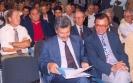 1997 - Convegno a Roma in preparazione degli Stati Generali dei DS.