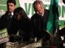 3 Aprile 2008 - Veltroni a Cagliari
