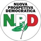 Nuova Prospettiva Democratica
